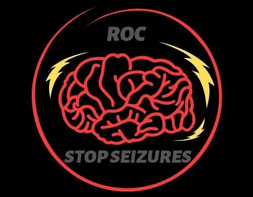ROC Stop Seizures